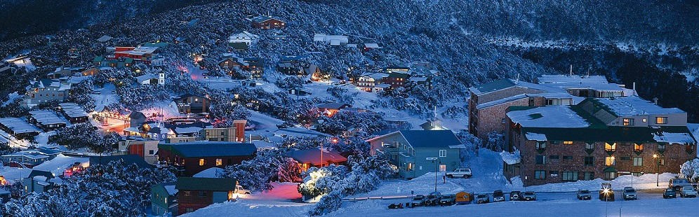 The Best Ways to Explore Mount Buller