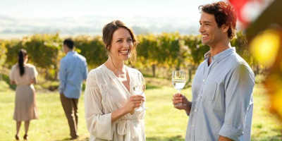 Yarra Valley Wine Tour $135