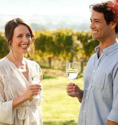 Yarra Valley Wine Tour $135