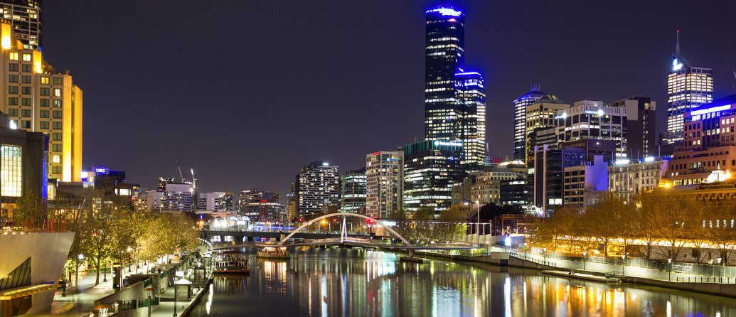 How to Enjoy Melbourne's Nightlife?