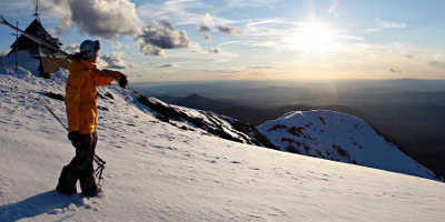 Mt Buller Tour – Snow Tour $95