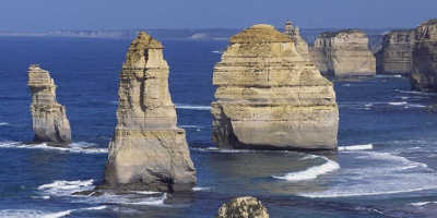 Must Do Melbourne Tours Package $265