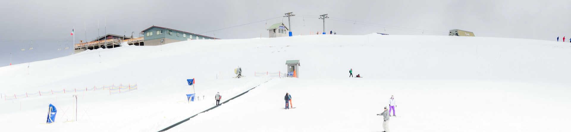Is Mount Buller good for beginners?